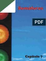 cap7_semaforos[1]