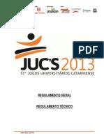 regulamento.57.jucs.oficial.2013.pdf