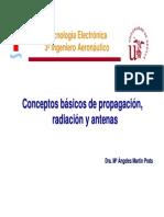 TE_9_2011.pdf