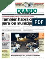 2013-09-21_cuerpo_central.pdf