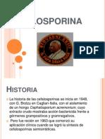 cefalosporinas-130823183002-phpapp01