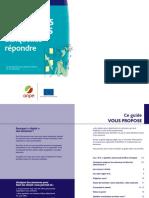Guide pour agir _ choix des annonces.pdf