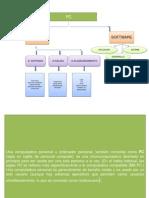 Diapositivas de Tecnologia