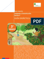 Guia Didactica Periodo4 Lenguaje