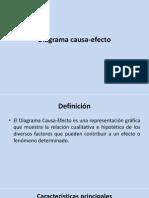 Diagrama causa-efecto.pptx