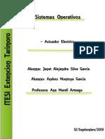 P2 1Actuador-Silva Montoya