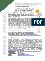Press Release (09/30/2013)