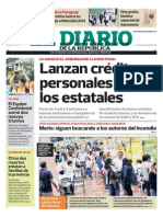 2013-09-10_cuerpo_central.pdf