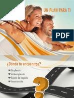 Presentación_Plan_Agosto2013