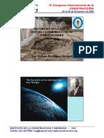 Geotecnia Aplicada Al Diseno y Construccion de Cimentaciones