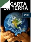 A Carta Da Terra