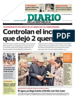 2013-09-07_cuerpo_central.pdf