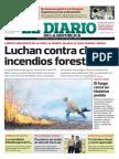 2013-09-11_cuerpo_central.pdf
