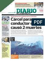 2013-09-06_cuerpo_central.pdf