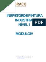 4 - Abraco Módulo IV