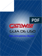 GW_Guia_De_Uso