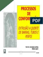 Aula04a_Proc_Extrusão.pdf
