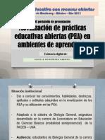 Rodríguez Cecilia_Semana 4.pptx