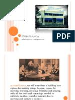 Our Community Design Survey