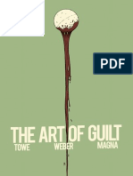 The Art of Guilt
