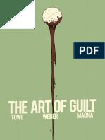 The Art of Guilt