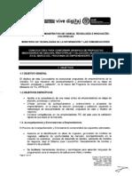 tdr_apps.co_ideacion_cuarta_convocatoria_firmados.pdf