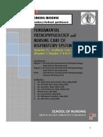 13 FEB-Buku BLok Sistem Respirasi Smst IV-2013