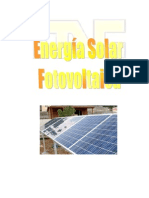 MANUAL Fotovoltaico 4
