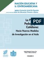A. Metodo de Investigacion Cualitativa.
