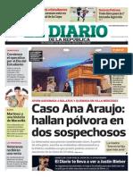 2013-09-19_cuerpo_central.pdf
