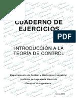 Cuaderno de Ejercicios 2012 r01