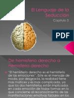 Lenguaje de La Seduccion 3(Serv Berc)
