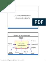 2 Parte2-Analisis_de_Procesos.pdf