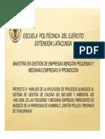 T-ESPEL-MAE-0050-P.pdf