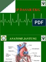 10 Konsep Dasar EKG (1)