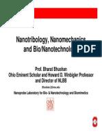 NLBB Overview 15 Slide