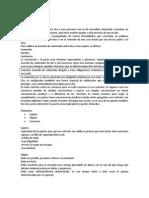 UNIDAD 12 - Contratos