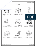 Fonema+S+(P,+M,+L)