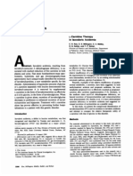 L-Carnitine Therapy in Isovaleric Acidemia -J Clin Invest1984