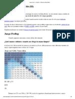 (10) Juego con 0 - 12 bb (III) - Artículos _ EducaPoker