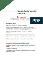 Semiologia Cardiovascular[1]