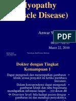 2.Myopathy 03