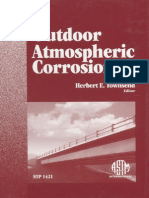 STP 1421 Corrosion Atmosferica Exterior