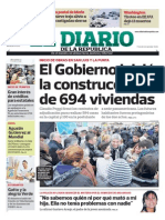 2013-09-17_cuerpo_central.pdf
