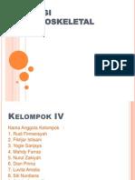 Fisiologi Kel. IV