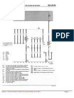 Literatura Técnica Volkswagen1 - Luz do porta luvas-acendedor
