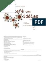 Cafe Ideias Ideias Cafe Volume1 2005