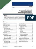 AN75320_001-75320.pdf
