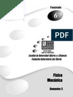 FisiMeca_F06