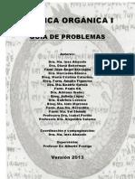 Guia_de_EJERCICIOS PRIMERA PARTE.pdf